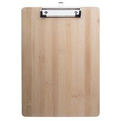 AP845182 - Clipboard din bambus - Bamboard