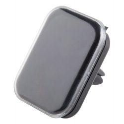AP864008-10 - Odorizant Auto/Suport Telefon Mobil - Polder