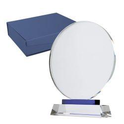 AP869006 - Trofeu cristal