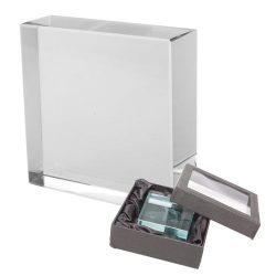 AP869008 - Bloc de sticla