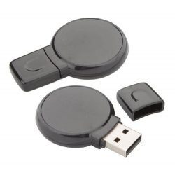 AP897065-10_2GB - Memorie USB