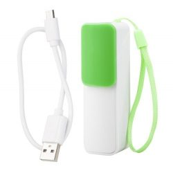 AP897079-07 - Powerbank 2200 mAh