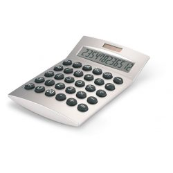 AR1253-16 - Calculator solar 12 cifre