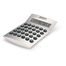 AR1253-16 - Calculator solar 12 cifre