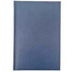 Agenda datata zilnic Basic - 14x21 cm [albastru]