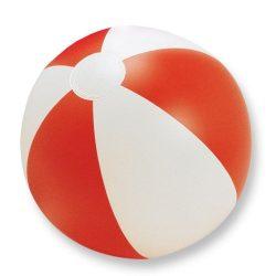 IT1627-05 - Minge de plaja gonflabila