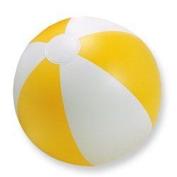 IT1627-08 - Minge de plaja gonflabila