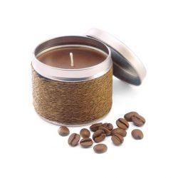 IT2873-01 - Lumanari parfumate in cutie