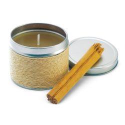 IT2873-13 - Lumanari parfumate in cutie