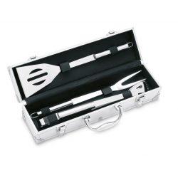 IT3475-14 - Valiza cu accesorii gratar