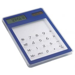 IT3791-04 - Calculator cu 8 unitati