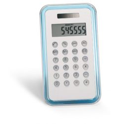 KC2656-23 - Calculator cu 8 cifre