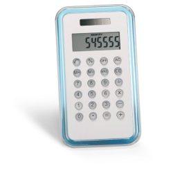 KC2656-23 - Calculator cu 8 cifre