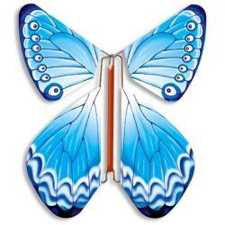 MFS22 - Magic Flyer albastru