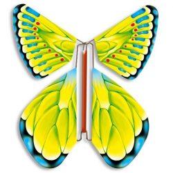 MFS24 - Magic Flyer verde