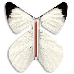MFT684 - Magic Flyer alb