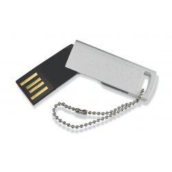 MO1049_16 - Memory Stick - Datagir