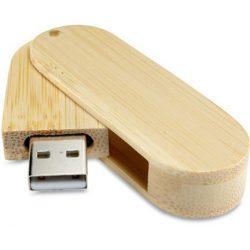 MO1055_13 - Memory Stick - WoodyFlash