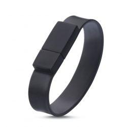 MO1093_03 - Memory Stick - Wristflash