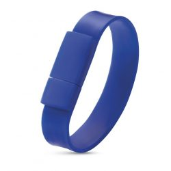 MO1093_04 - Memory Stick - Wristflash