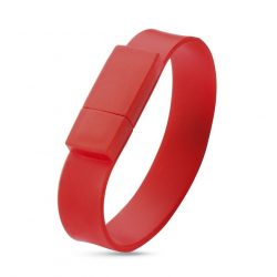 MO1093_05 - Memory Stick - Wristflash