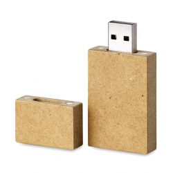 MO1099_13 - Memory Stick - Recymemo