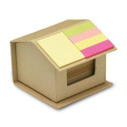 MO7304-13 - Stickere reciclate colorate