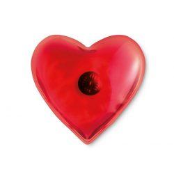 MO7380-05 - Compresa mana/forma de inima