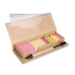 MO7756-13 - Set pentru birou in cutie din