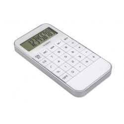 MO8192-06 - Calculator