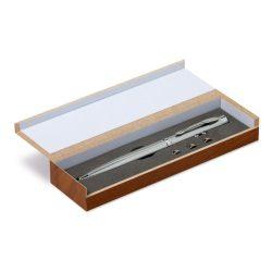 MO8193-14 - Pix cu laser
