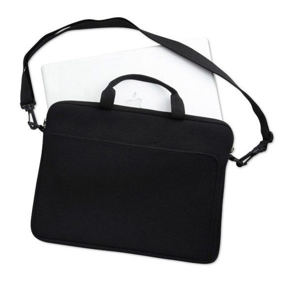MO8331-03 - Geanta pentru laptop
