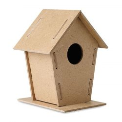 MO8532-40 - Casa pentru pasari - WOOHOUSE