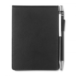 MO8554-03-Notebook A7 - CAM