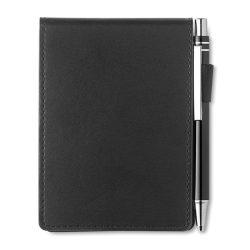 MO8554-03-Notebook A7 - CAM