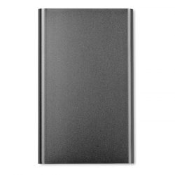 MO8735-18 - Powerbank 4000 mAh - POWERFLAT