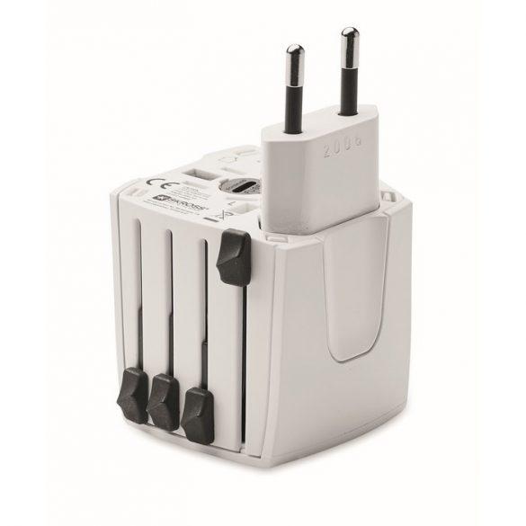 MO8841-06 - Incarcator universal - SKROSS
