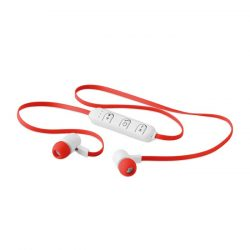 MO9535-05 - Casca Bluetooth in cutie - JAZZ