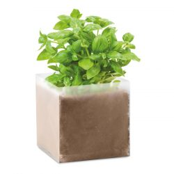 MO9545-13 - Compost cu seminte BASIL - BASIL