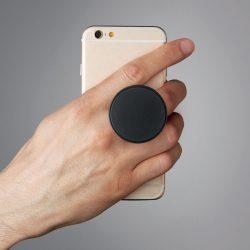MO9760-03 - Suport de telefon - Foldacc