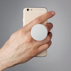 MO9760-06 - Suport de telefon - Foldacc