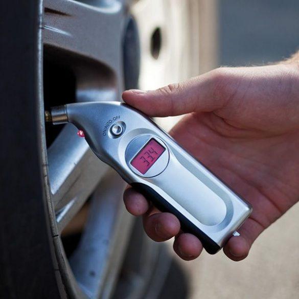 P239192 - Indicator digital presiune pneuri