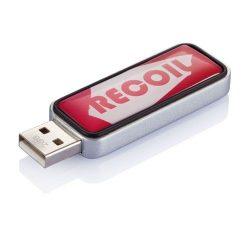P300621 - Memory Stick - Link
