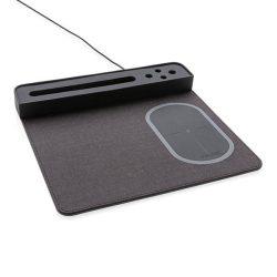 P308251 - Mousepad cu incarcator wireless - Air