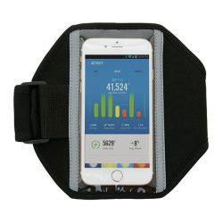P320181 - Suport telefon - pentru alergare - Basic