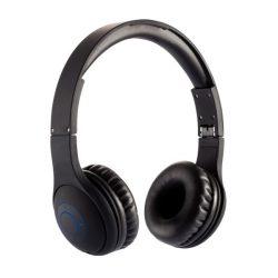 P326031 - Casti wireless pliabile