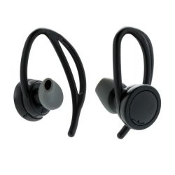 P326281 - Casti sport wireless - True