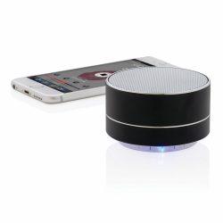 P326851 - Boxa wireless - BBM