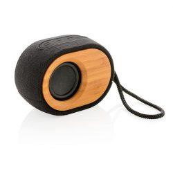 P328009 - Boxa - Bamboo X