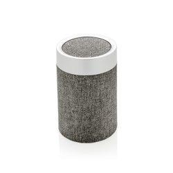 P328103 - Boxa rotunda - Vogue
